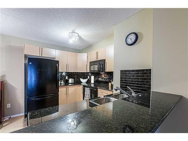Main Photo: 2106 60 PANATELLA Street NW in CALGARY: Panorama Hills Condo for sale (Calgary)  : MLS®# C3595875