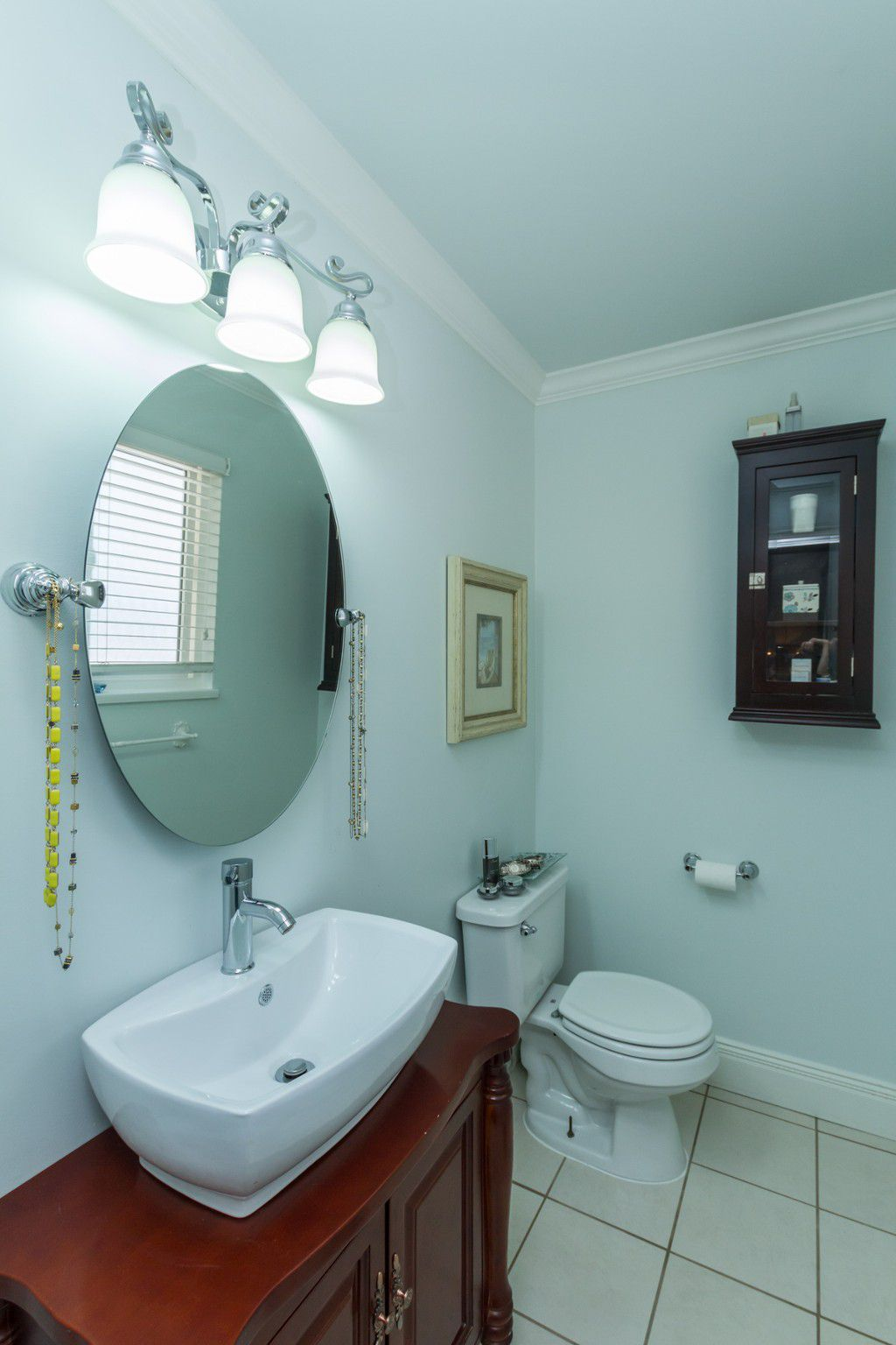 Photo 16: Photos: 1985 PETERSON Avenue in Coquitlam: Cape Horn House for sale : MLS®# V1067810