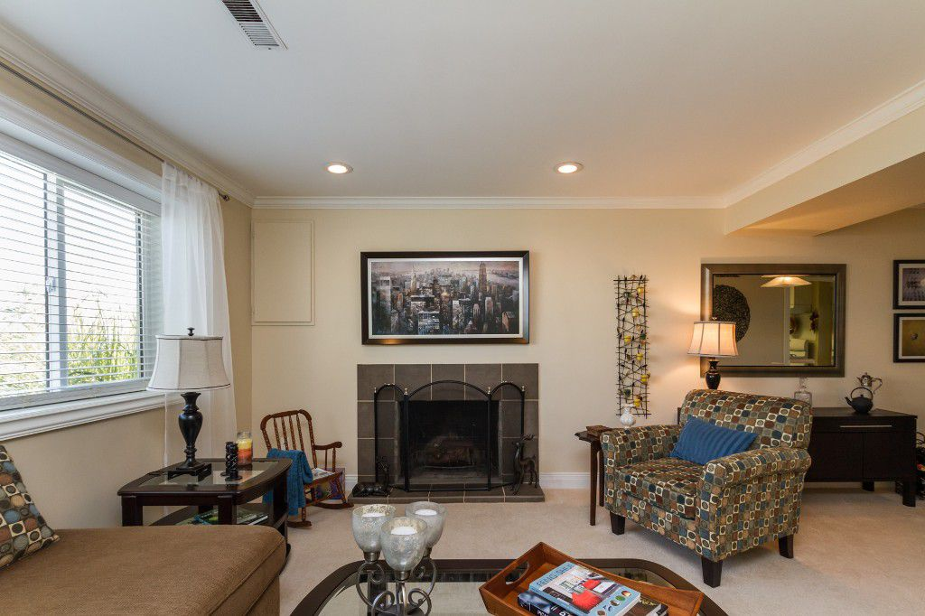 Photo 23: Photos: 1985 PETERSON Avenue in Coquitlam: Cape Horn House for sale : MLS®# V1067810