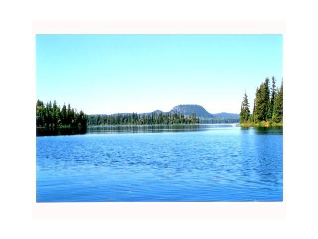 "Main Photo: LOT 3 CAMPBELL Island in Prince George: Summit Lake Land for sale in ""SUMMIT LAKE/CAMPBELL ISLAND"" (PG Rural North (Zone 76))  : MLS®# N240285"
