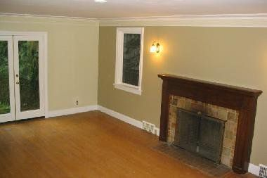 Photo 3: Photos: 5738 CHURCHILL STREET in 1: Home for sale : MLS®# Exclusive Listing