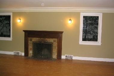 Photo 4: Photos: 5738 CHURCHILL STREET in 1: Home for sale : MLS®# Exclusive Listing