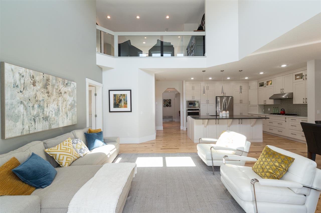 Main Photo:  in Edmonton: Zone 59 House for sale : MLS®# E4127975