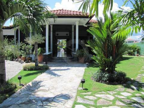 Main Photo:  in Coronado: House for sale