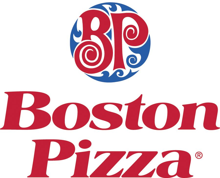 Boston Pizza for Sale in Calgary   Listing #310   robcampbell.ca