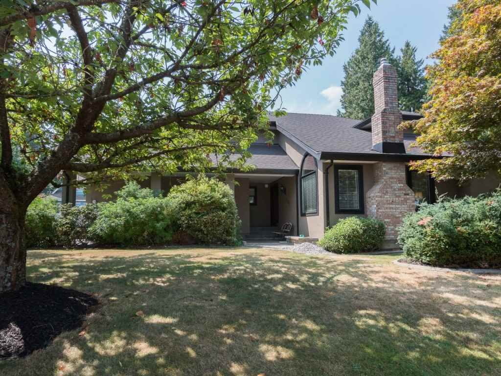 "Main Photo: 7297 150A Street in Surrey: East Newton House for sale in ""Chimney Hill"" : MLS®# R2293762"