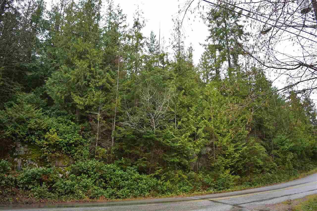 Photo 3: Photos: 5801 MARINE Way in Sechelt: Sechelt District Home for sale (Sunshine Coast)  : MLS®# R2311946