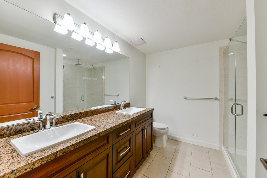 """Photo 4: Photos: 237 8288 207A Street in Langley: Willoughby Heights Condo for sale in """"YORKSON CREED WALNUT RIDGE 2"""" : MLS®# R2321230"""
