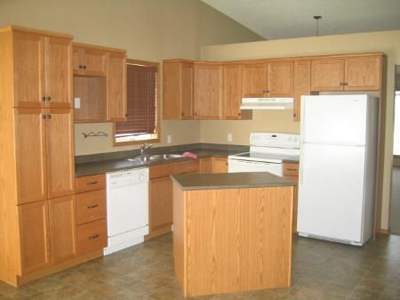 Photo 6: Photos: 75 Courland Bay: Residential for sale (Amber Trails)  : MLS®# 2808120