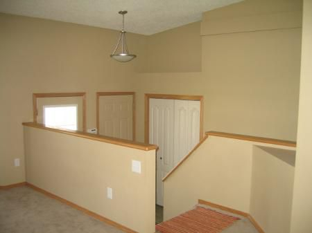 Photo 9: Photos: 75 Courland Bay: Residential for sale (Amber Trails)  : MLS®# 2808120