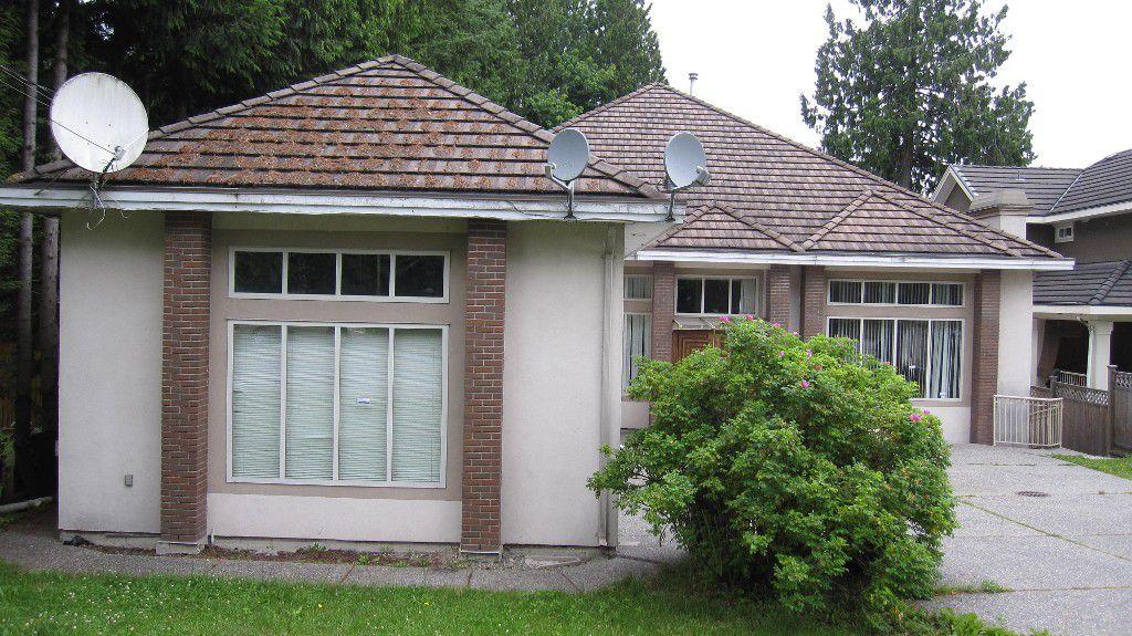 Main Photo: 14785 76 AV in : East Newton House for sale : MLS®# F1424038