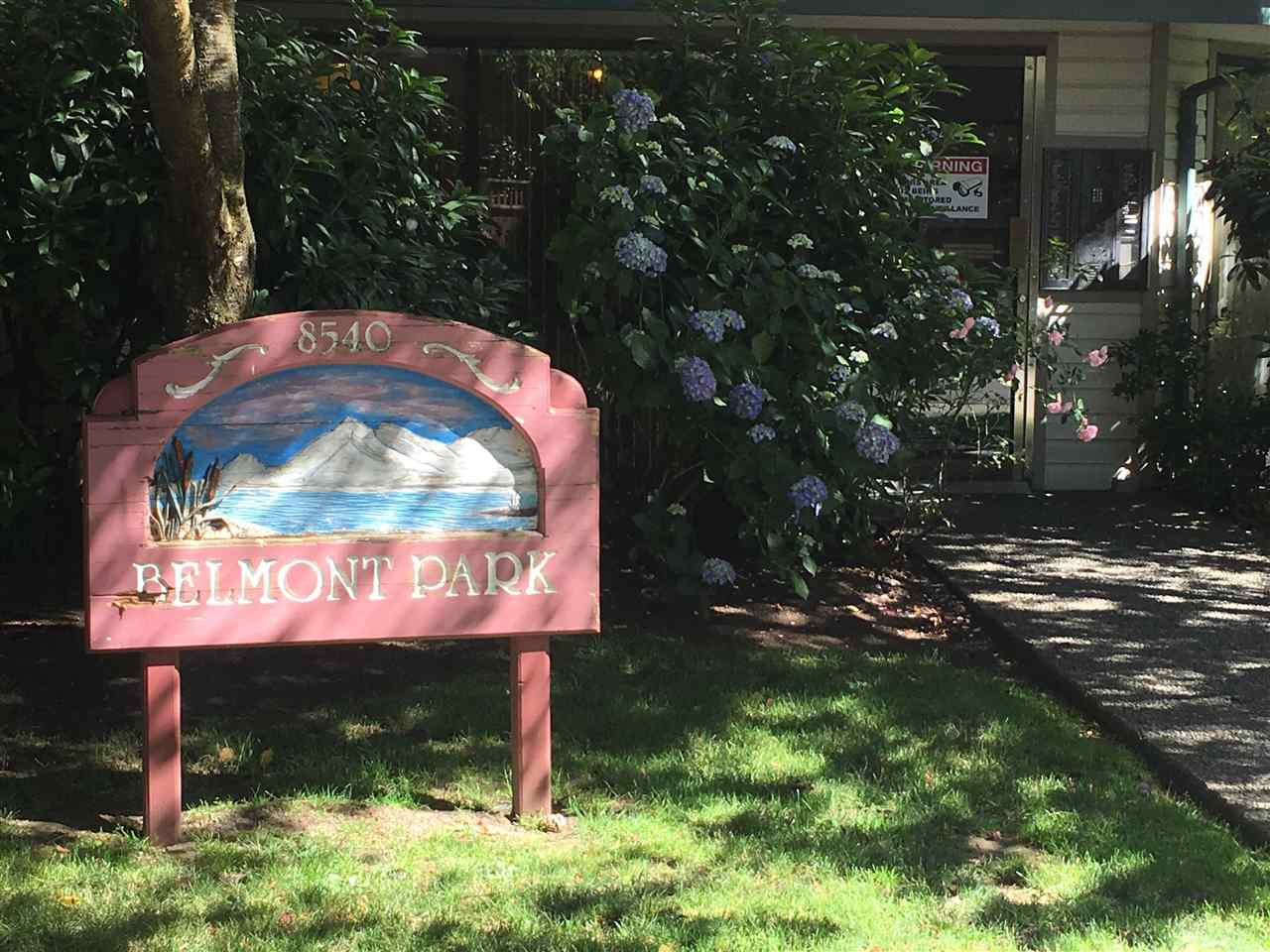 Main Photo: 308 8540 CITATION Drive in Richmond: Brighouse Condo for sale : MLS®# R2284755