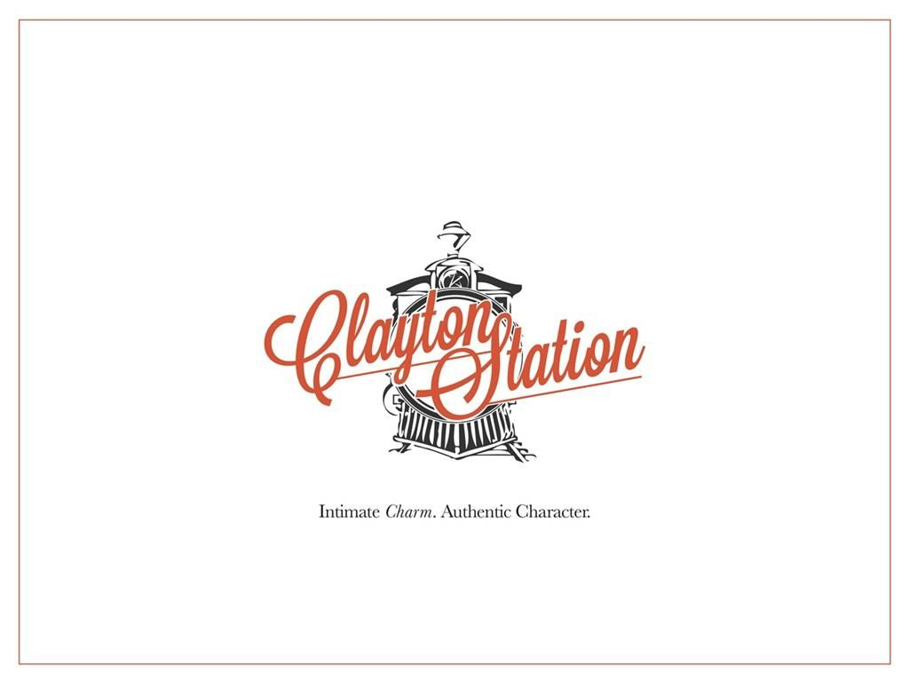 """Main Photo: 41 19239 70 Avenue in Surrey: Clayton Townhouse for sale in """"Clayton Station"""" (Cloverdale)  : MLS®# R2322893"""