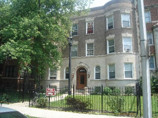 Main Photo: 4741 BEACON Street Unit 2S in CHICAGO: Uptown Rentals for rent ()  : MLS®# 07982175