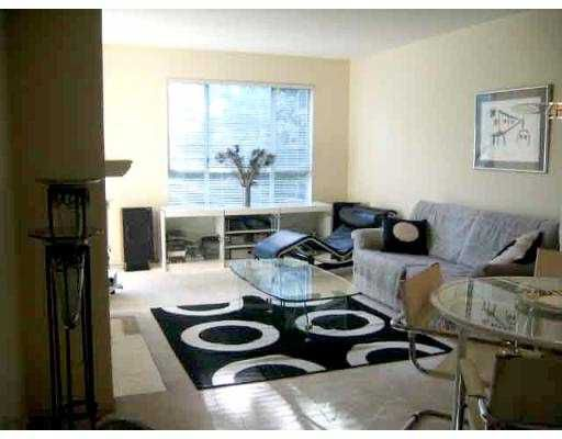 """Main Photo: 203 8655 JONES Road in Richmond: Brighouse South Condo for sale in """"CATALINA"""" : MLS®# V547987"""