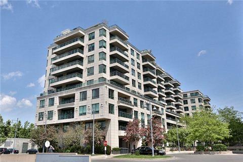 Main Photo: 203 20 Scrivener Square in Toronto: Rosedale-Moore Park Condo for sale (Toronto C09)  : MLS®# C3215207
