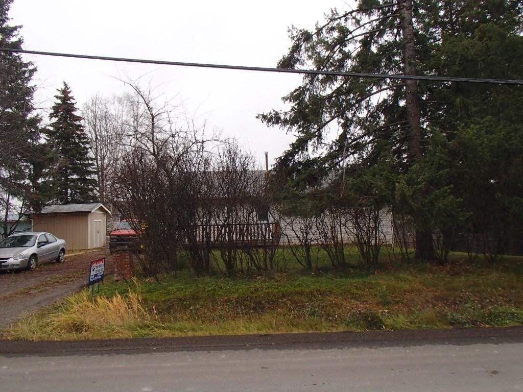 "Main Photo: 7312 IRENE Road in Prince George: Lafreniere House for sale in ""LAFRENIERE"" (PG City South (Zone 74))  : MLS®# R2010806"