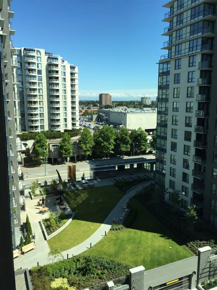 Main Photo: 1011 7338 GOLLNER Avenue in Richmond: Brighouse Condo for sale : MLS®# R2082699
