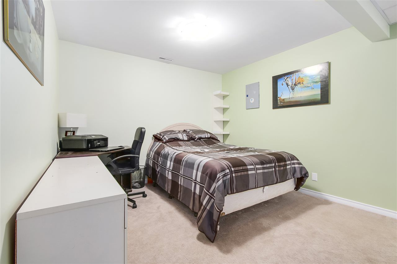 Photo 17: Photos: 115 WARRICK Street in Coquitlam: Cape Horn House for sale : MLS®# R2194175