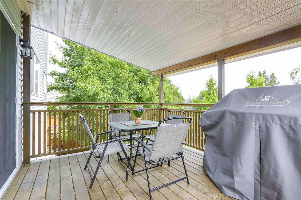 Photo 19: Photos: 115 WARRICK Street in Coquitlam: Cape Horn House for sale : MLS®# R2194175