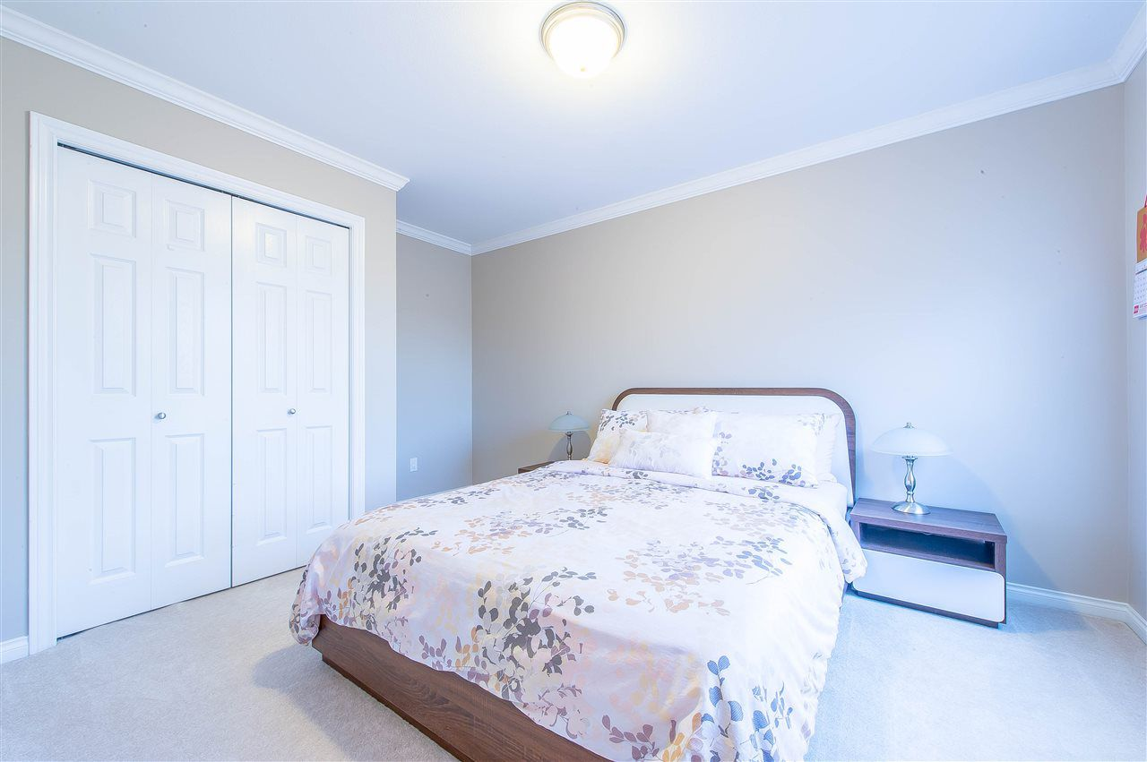 Photo 16: Photos: 3162 FRANCIS Road in Richmond: Seafair House for sale : MLS®# R2368404