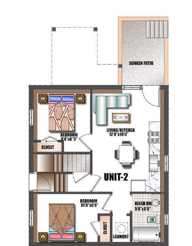 Main Photo: 2234 E 35 Avenue in Vancouver: Victoria VE House 1/2 Duplex for sale (Vancouver East)  : MLS®# R2376932