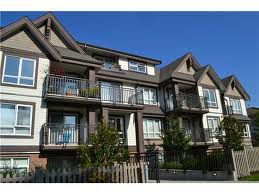 Main Photo: 310 1533 E 8th Avenue in Vancouver: Grandview VE Condo for sale (Vancouver East)  : MLS®# v948675