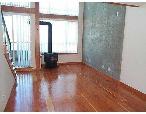 """Photo 2: Photos: 7 RIALTO Court in New Westminster: Quay Condo for sale in """"MURANO"""" : MLS®# V611063"""