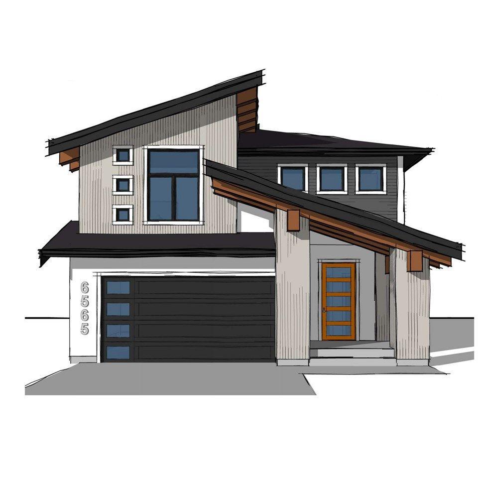 Main Photo: 6567 FERN Street in Chilliwack: Sardis West Vedder Rd House for sale (Sardis)  : MLS®# R2233391