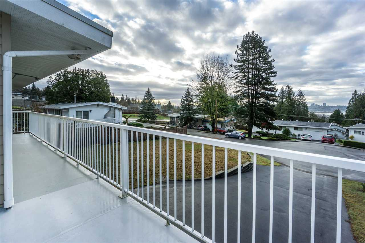Main Photo: 1421 DALTON Court in Coquitlam: Central Coquitlam House for sale : MLS®# R2337356