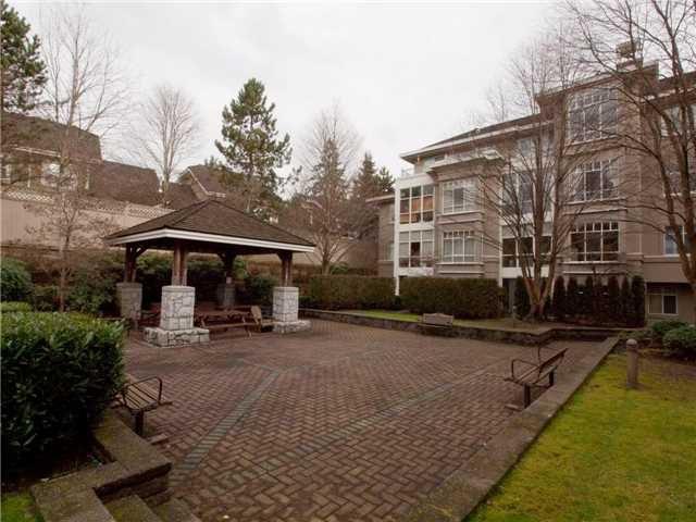 "Main Photo: 215 630 ROCHE POINT Drive in North Vancouver: Roche Point Condo for sale in ""LEGENDS"" : MLS®# V928415"