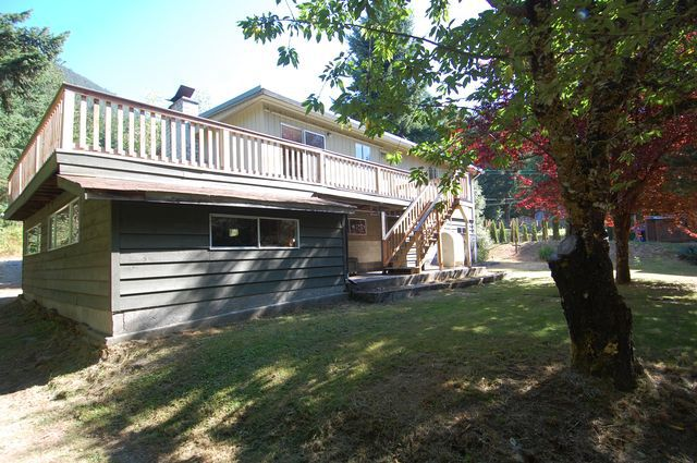 Photo 35: Photos: 7481 SUTHERLAND ROAD in LAKE COWICHAN: House for sale : MLS®# 341695
