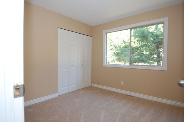 Photo 18: Photos: 7481 SUTHERLAND ROAD in LAKE COWICHAN: House for sale : MLS®# 341695