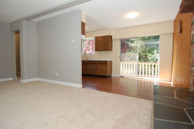 Photo 8: Photos: 7481 SUTHERLAND ROAD in LAKE COWICHAN: House for sale : MLS®# 341695
