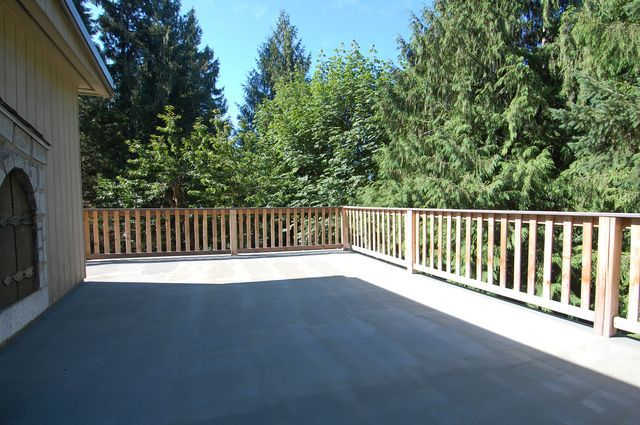 Photo 11: Photos: 7481 SUTHERLAND ROAD in LAKE COWICHAN: House for sale : MLS®# 341695
