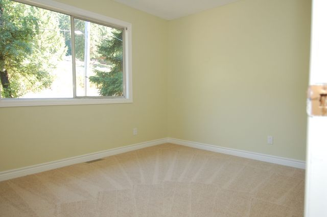 Photo 20: Photos: 7481 SUTHERLAND ROAD in LAKE COWICHAN: House for sale : MLS®# 341695