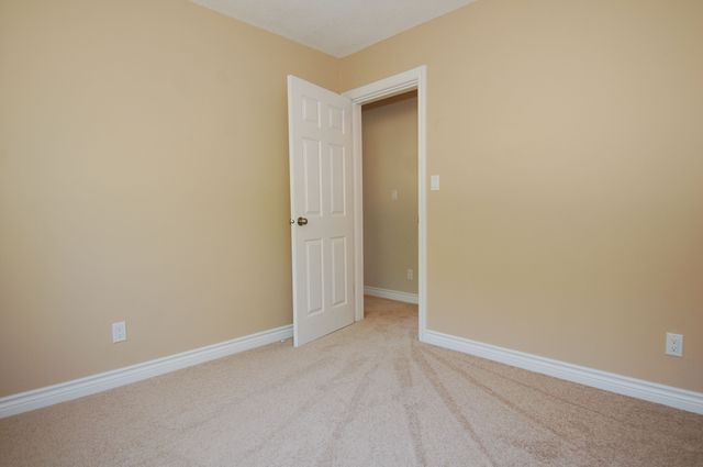 Photo 17: Photos: 7481 SUTHERLAND ROAD in LAKE COWICHAN: House for sale : MLS®# 341695
