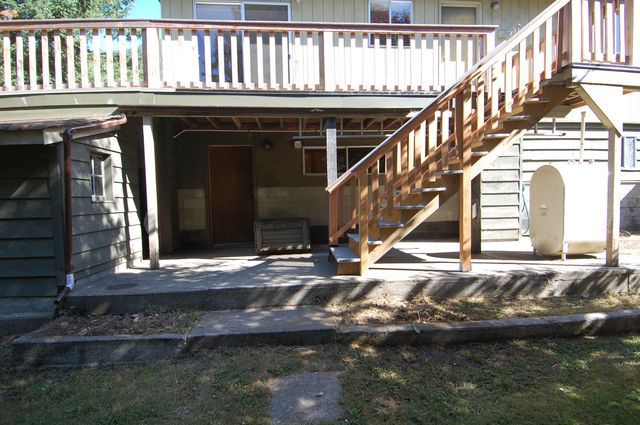 Photo 31: Photos: 7481 SUTHERLAND ROAD in LAKE COWICHAN: House for sale : MLS®# 341695
