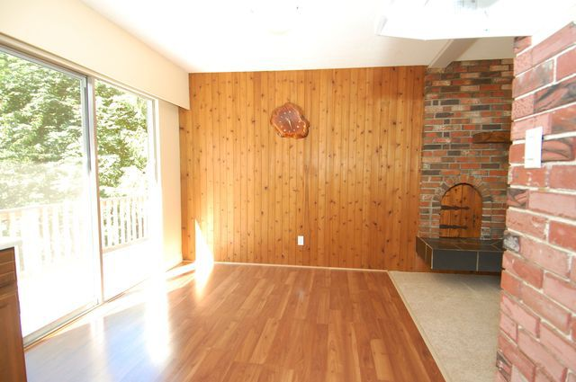 Photo 16: Photos: 7481 SUTHERLAND ROAD in LAKE COWICHAN: House for sale : MLS®# 341695