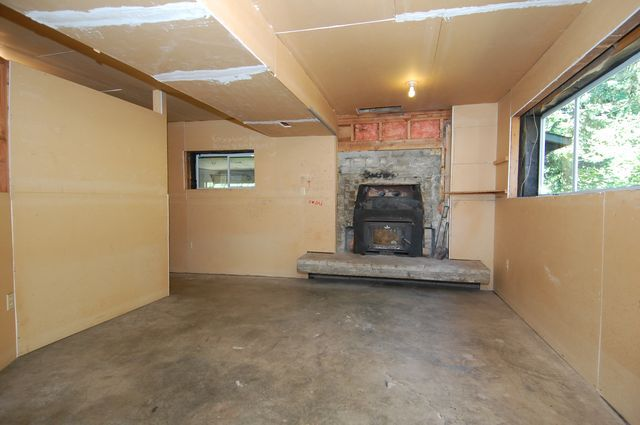 Photo 25: Photos: 7481 SUTHERLAND ROAD in LAKE COWICHAN: House for sale : MLS®# 341695