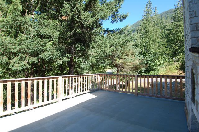 Photo 10: Photos: 7481 SUTHERLAND ROAD in LAKE COWICHAN: House for sale : MLS®# 341695