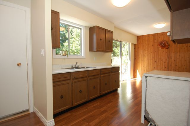Photo 12: Photos: 7481 SUTHERLAND ROAD in LAKE COWICHAN: House for sale : MLS®# 341695