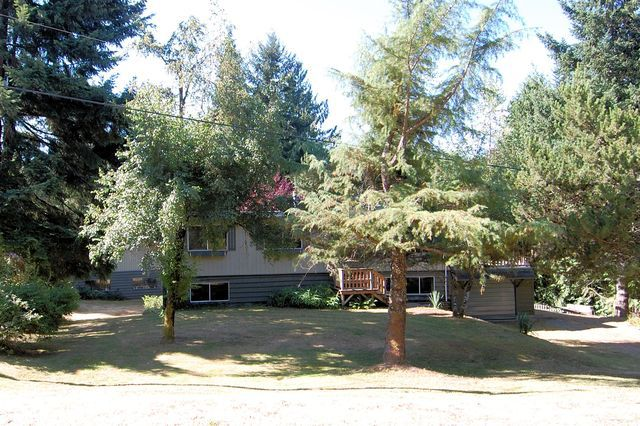 Photo 32: Photos: 7481 SUTHERLAND ROAD in LAKE COWICHAN: House for sale : MLS®# 341695