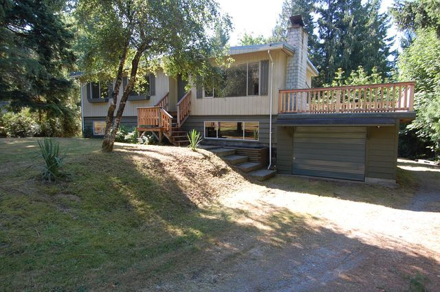 Photo 1: Photos: 7481 SUTHERLAND ROAD in LAKE COWICHAN: House for sale : MLS®# 341695