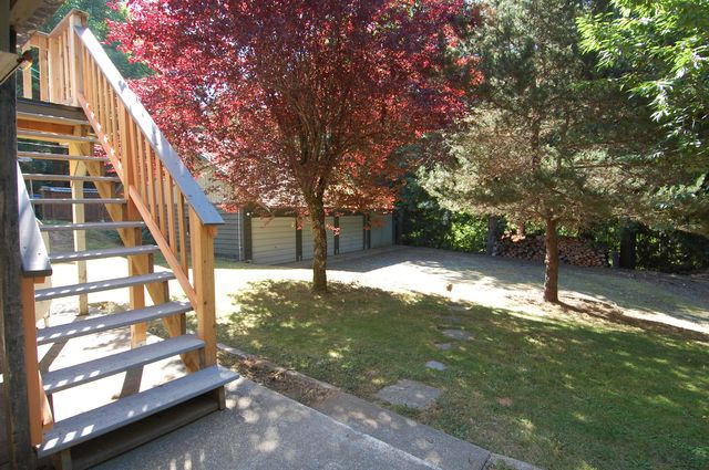 Photo 33: Photos: 7481 SUTHERLAND ROAD in LAKE COWICHAN: House for sale : MLS®# 341695