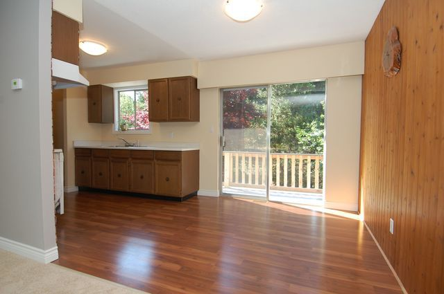 Photo 15: Photos: 7481 SUTHERLAND ROAD in LAKE COWICHAN: House for sale : MLS®# 341695