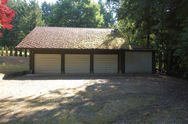 Photo 2: Photos: 7481 SUTHERLAND ROAD in LAKE COWICHAN: House for sale : MLS®# 341695