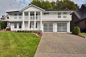 Main Photo: 1830 126 Street in Surrey: Crescent Bch Ocean Pk. House for sale (South Surrey White Rock)  : MLS®# R2036500
