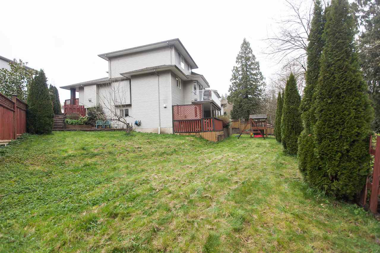 "Photo 19: Photos: 23724 114A Avenue in Maple Ridge: Cottonwood MR House for sale in ""GILKER HILL ESTATES"" : MLS®# R2049062"