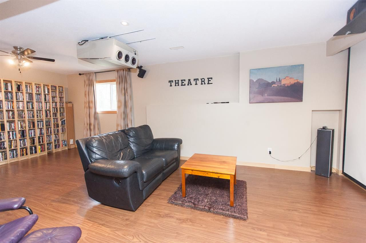 "Photo 12: Photos: 23724 114A Avenue in Maple Ridge: Cottonwood MR House for sale in ""GILKER HILL ESTATES"" : MLS®# R2049062"